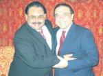 Altaf_Zardari